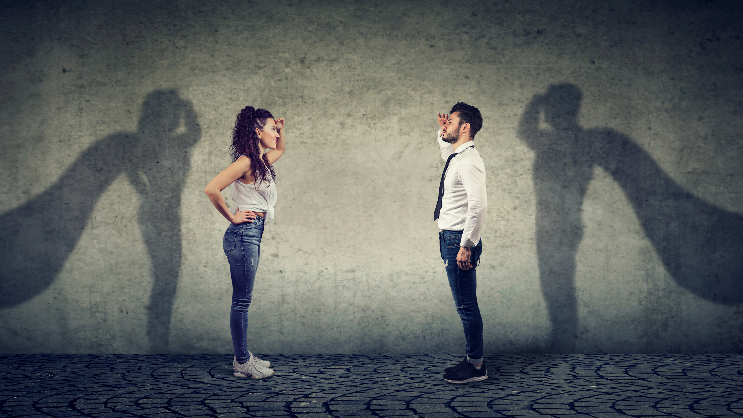 How Narcissist Punishes You