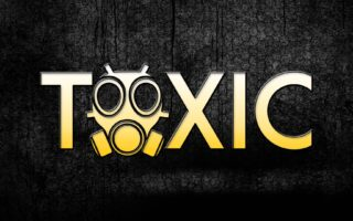 How Can You Tell If You Are In A Toxic Relationship