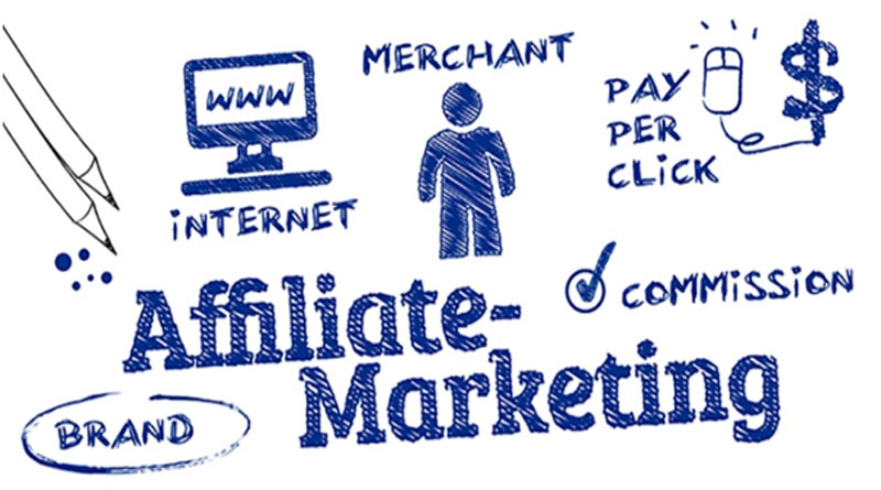 Benefits of Affiliate Products